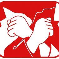Rote Hilfe Ortsgruppe Freiburg