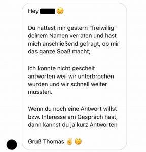 https://rotehilfefreiburg.noblogs.org/files/2021/05/Pressemitteilung-Rote-Hilfe-OG-Freiburg-Bild-2-288x300.jpg
